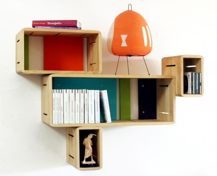 Nonah-fabricant-francais-meuble-enfant-design