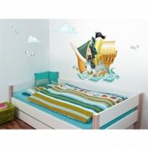 sticker-enfant-pour-decorer-chambre-enfant