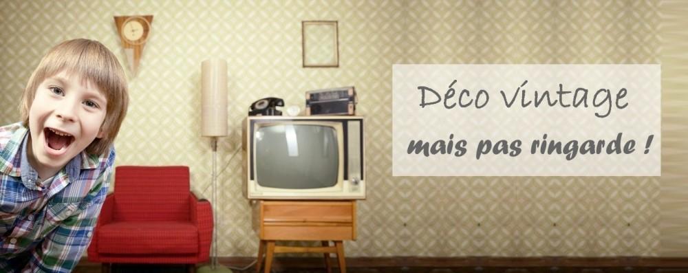 Chambre-enfant-retro-vintage