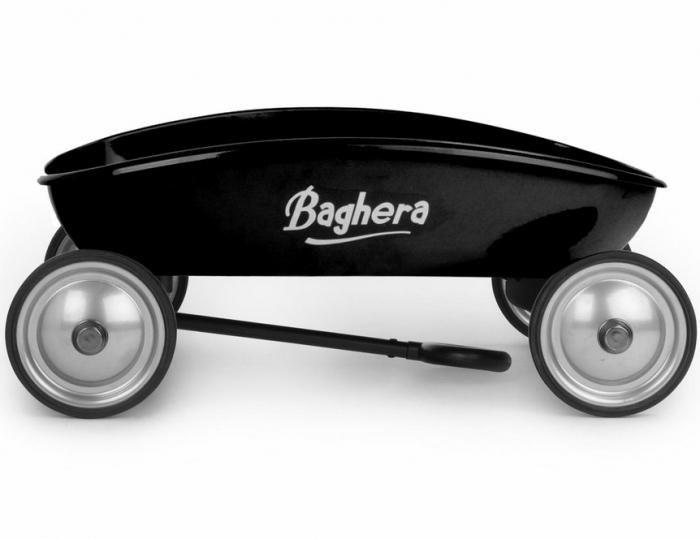 chariot-jeu-metal-noir-baghera