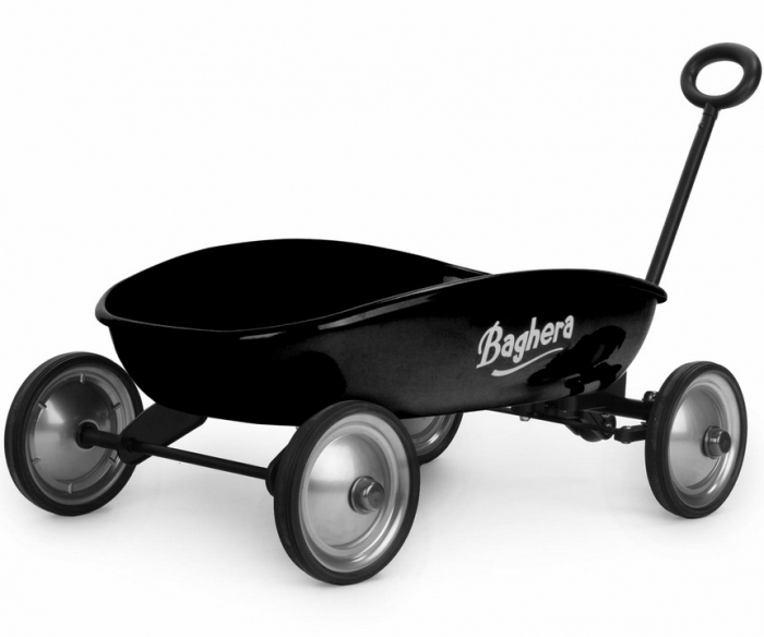 chariot-jeu-enfant-metal-noir
