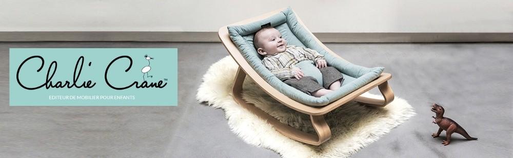 Jolis-transat-bebe-chaise-haute-charlie-crane