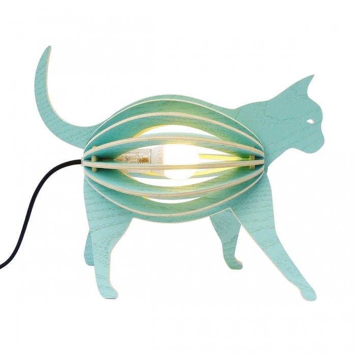 gone-s-lampe-design-bois-chat