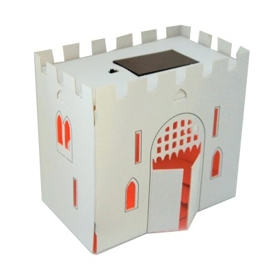 chateau-veilleuse-energie-solaire