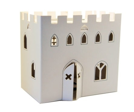 chateau-lampe-veilleuse-casagami