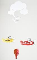 Mobile-spiral-wee-gallery-cloud