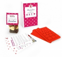 kit-chocolove-kitchen-trotter-coeur