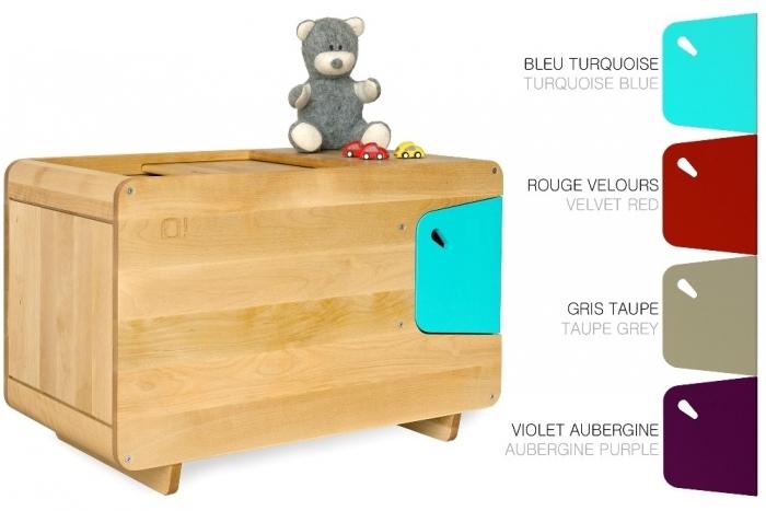 Coffre-jouet-bois-nonah-pelican-turquoise