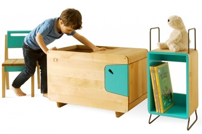 rangement-jouet-pelican-chambre-enfant
