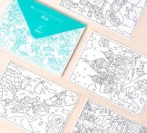 omy-carte-postal-colorie-atlas