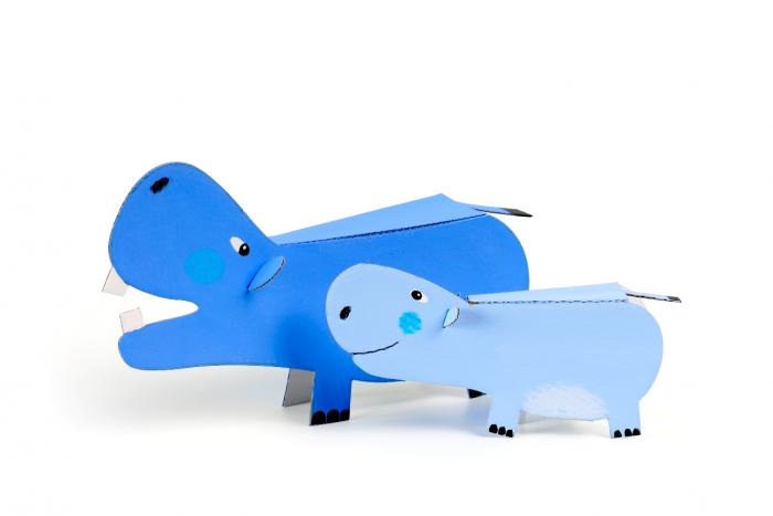 hippopotame-carton-coloriage