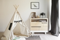 commode-collection-roof-chambre-enfant