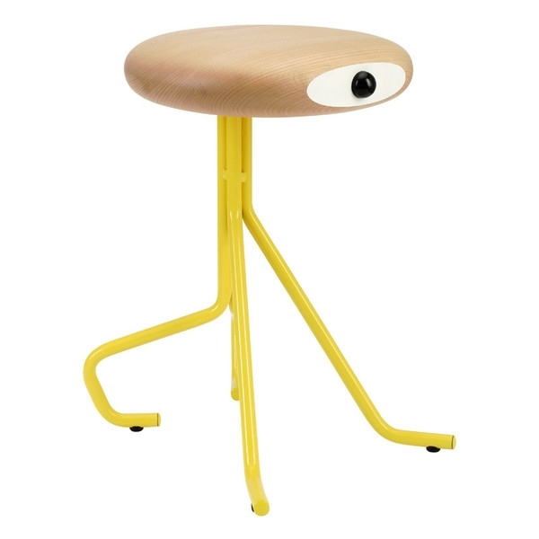 Companion-4-legs-phillip-grass-jaune
