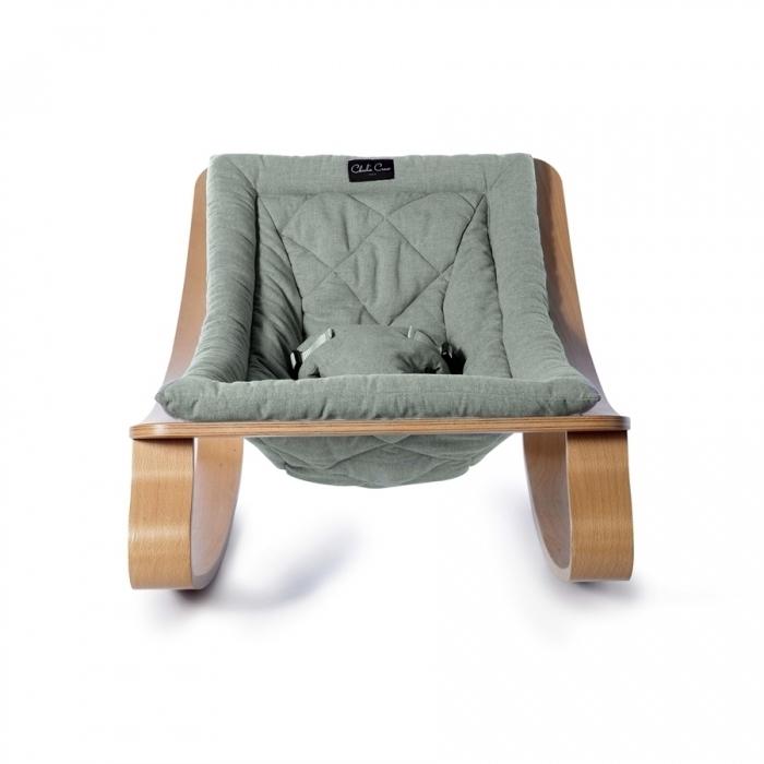 Charlie-Crane-mobilier-puericulture-design-transat