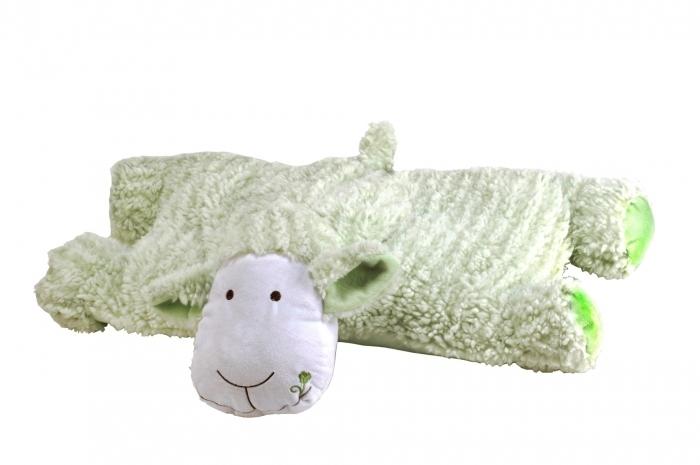 coussin-mouton-bebe-enfant