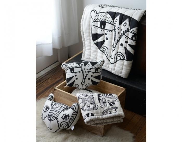 couverture-de-jeu-noir-et-blanc