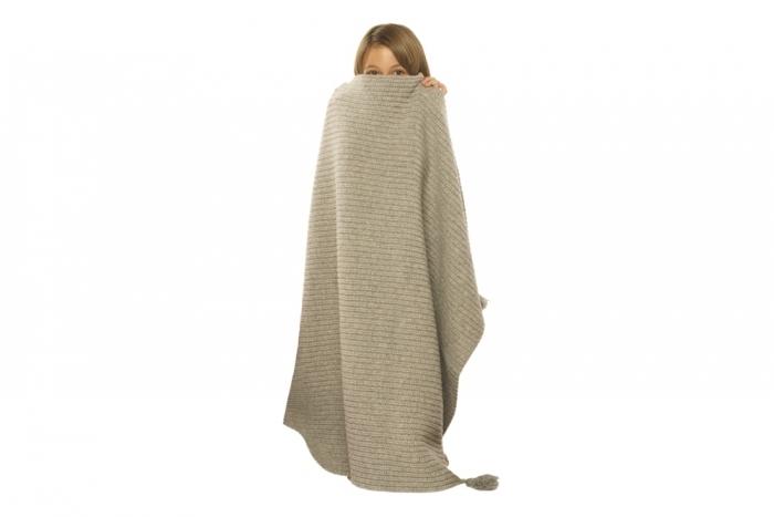 couverture-laine-cadeau-naissance-chic