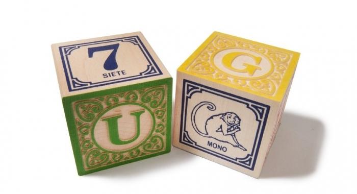 Cubes-apprendre-lettres-chiffres-espagnol
