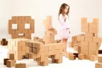 Cubes-construction-jeu-construction-gigi-bloks