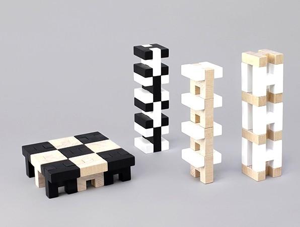 Cubes-H-block-Rock-pebble