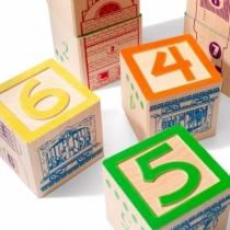 cubes-bois-empiler-et-compter