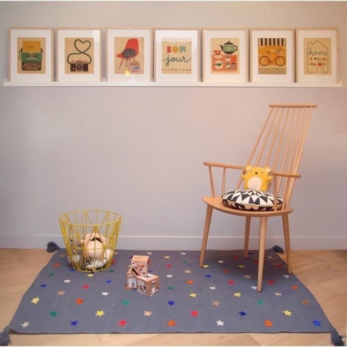 Créer-deco-design-chambre-enfant-espace-jeu