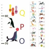 toise-alphabet-pour-deco-chambre-enfant