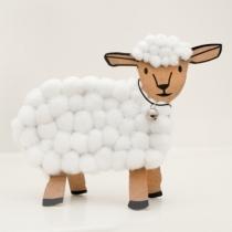 Joli-coffre-kit-loisir-creatif-enfant-agneau