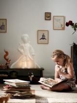Lampe-chambre-d-enfant-le-petit-prince