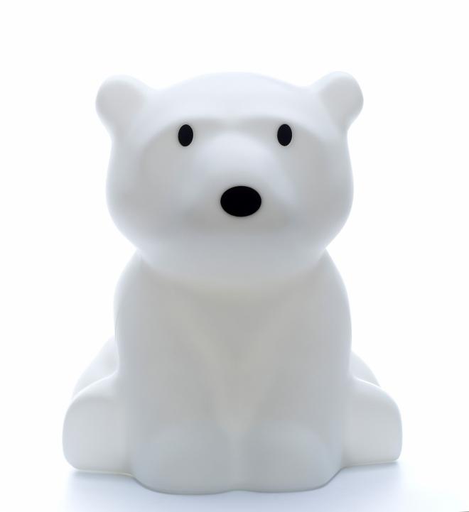 decoration-chambre-enfant-ours