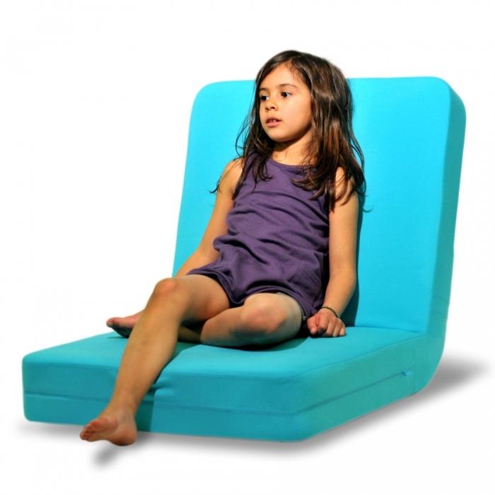 Assise-domino-fauteuil-design-enfant-truquoise