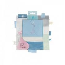 doudou-carre-etiquettes-bleu2