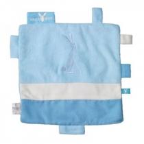 doudou-carre-etiquettes-bleu1
