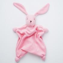 Doudou-pour-bebe-rose-pale