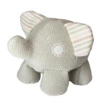 Doudou-tricot-doux-pour-bebe