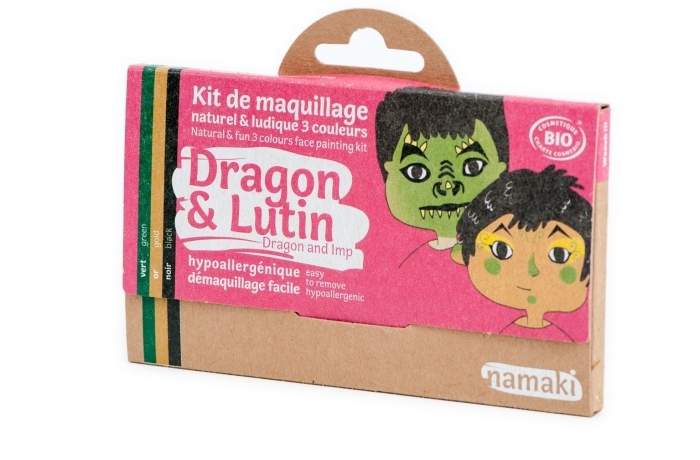 Namaki-kit-maquillage-bio-dragon-lutin