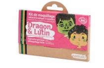 Namaki-kit-maquillage-bio-dragon-lutin