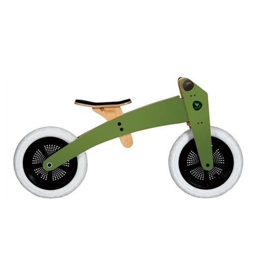 draisienne-grand-enfant-verte-en-bois