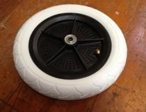 roue-complete-wishbone-bike-draisienne