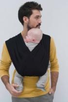 echarpe-portage-tricotti