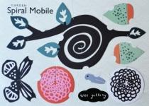 Mobile-carton-jardin-packaging