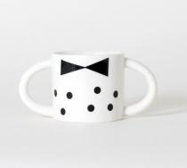 wee-gallery-tasse-porcelaine-garcon