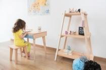 etagere-bibliotheque-chambre-d-enfant