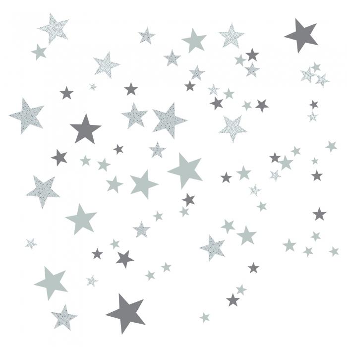 sticker-constellation-etoiles-grises-bleutees
