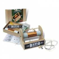 Kit-fabrication-d-une-radio