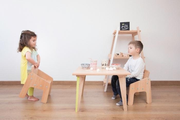 fauteuil-bebe-enfant-pauletteetsacha