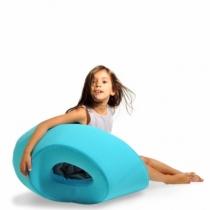 Fauteuil-ludique-enfant-younow-turquoise