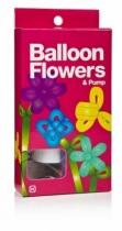 Ballons-a-sculpter-forme-fleurs