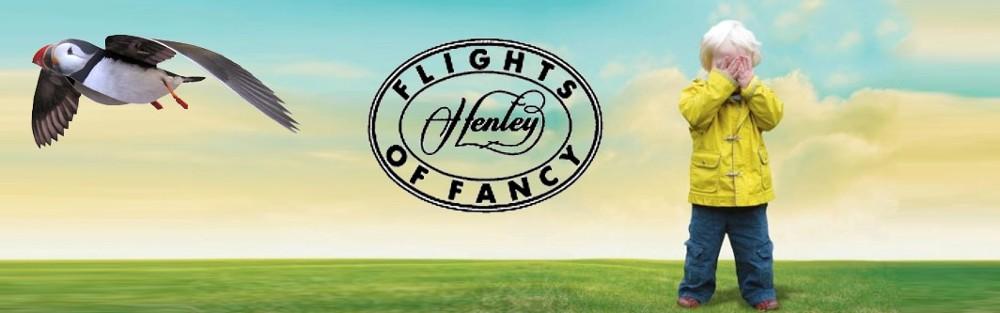 jeux-enfant-science-nature-flights-of-fancy