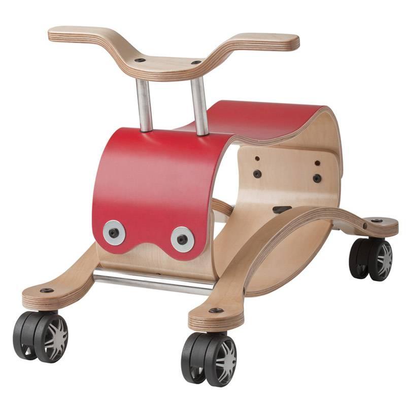 Trotteur-bois-bebe-wishbone-bike